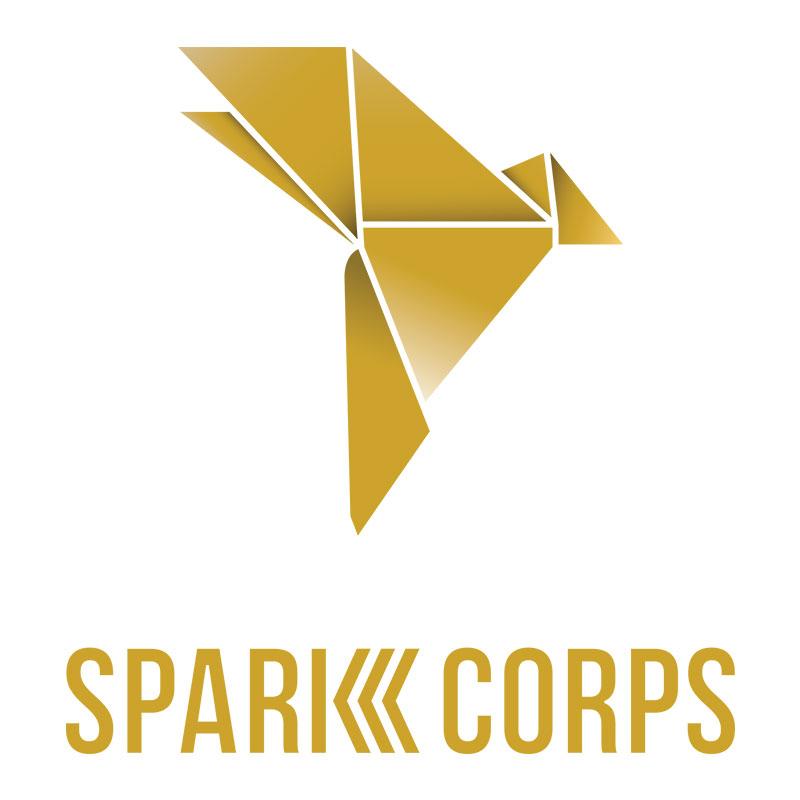 Spark-Corps.jpg