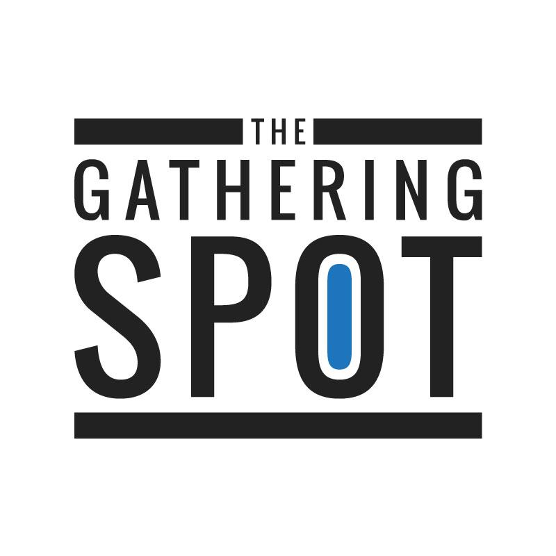 The-Gathering-Spot.jpg