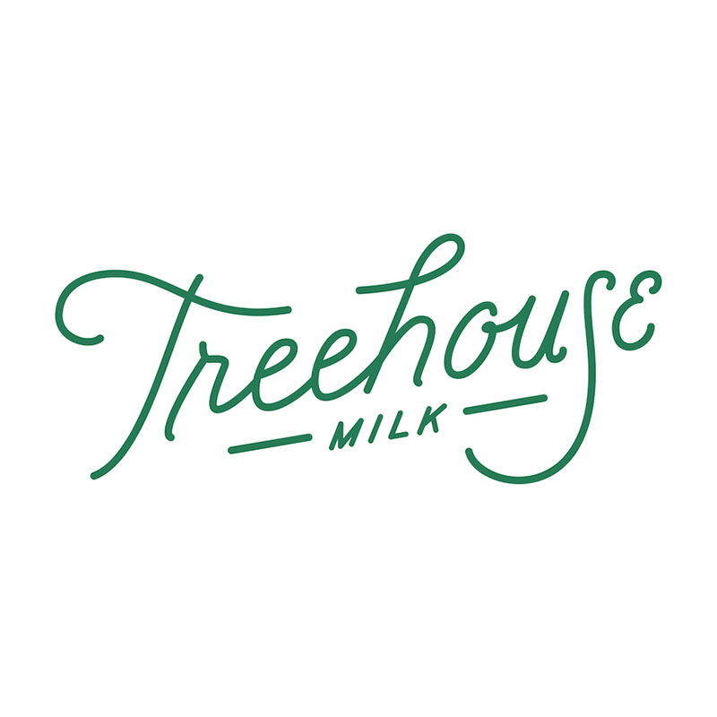 Treehouse-Milk.jpg