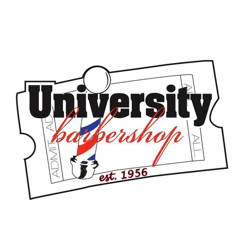University-Barbershop.jpg