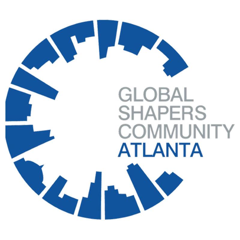 Global-Shapers.jpg