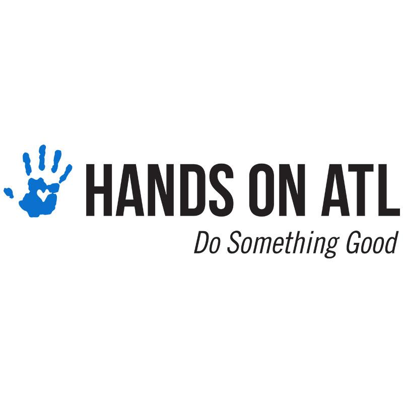 Hands-On-ATL.jpg
