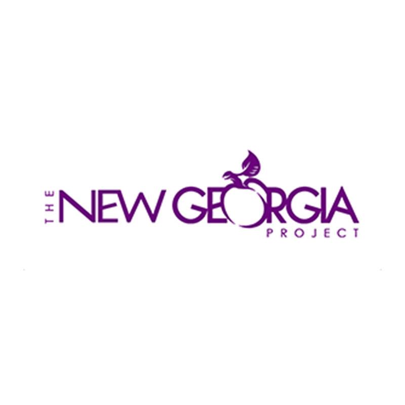New-Georgia-Project.jpg