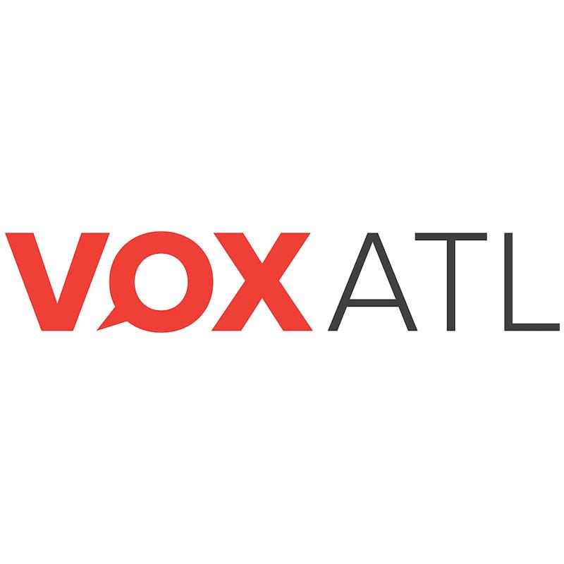 Vox-Atl.jpg