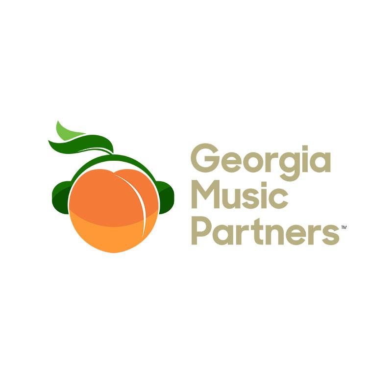 Georgia-Music-Partners.jpg