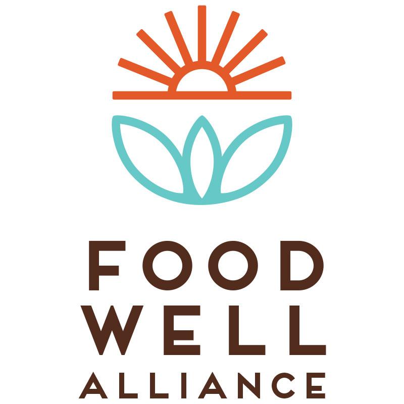 Food-Well-Alliance.jpg