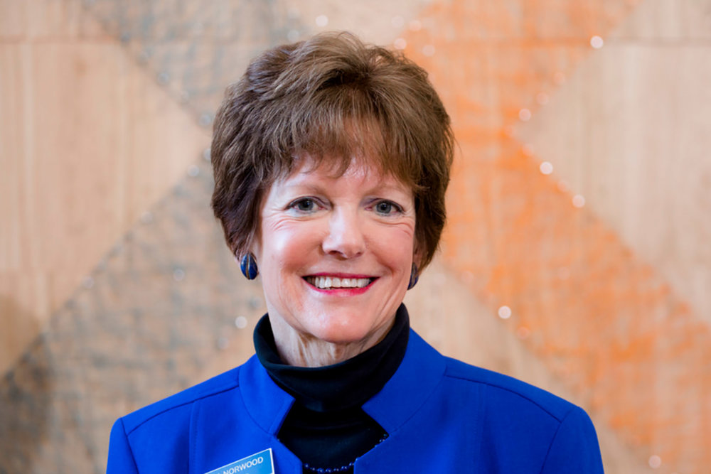 MaryNorwood2.jpg