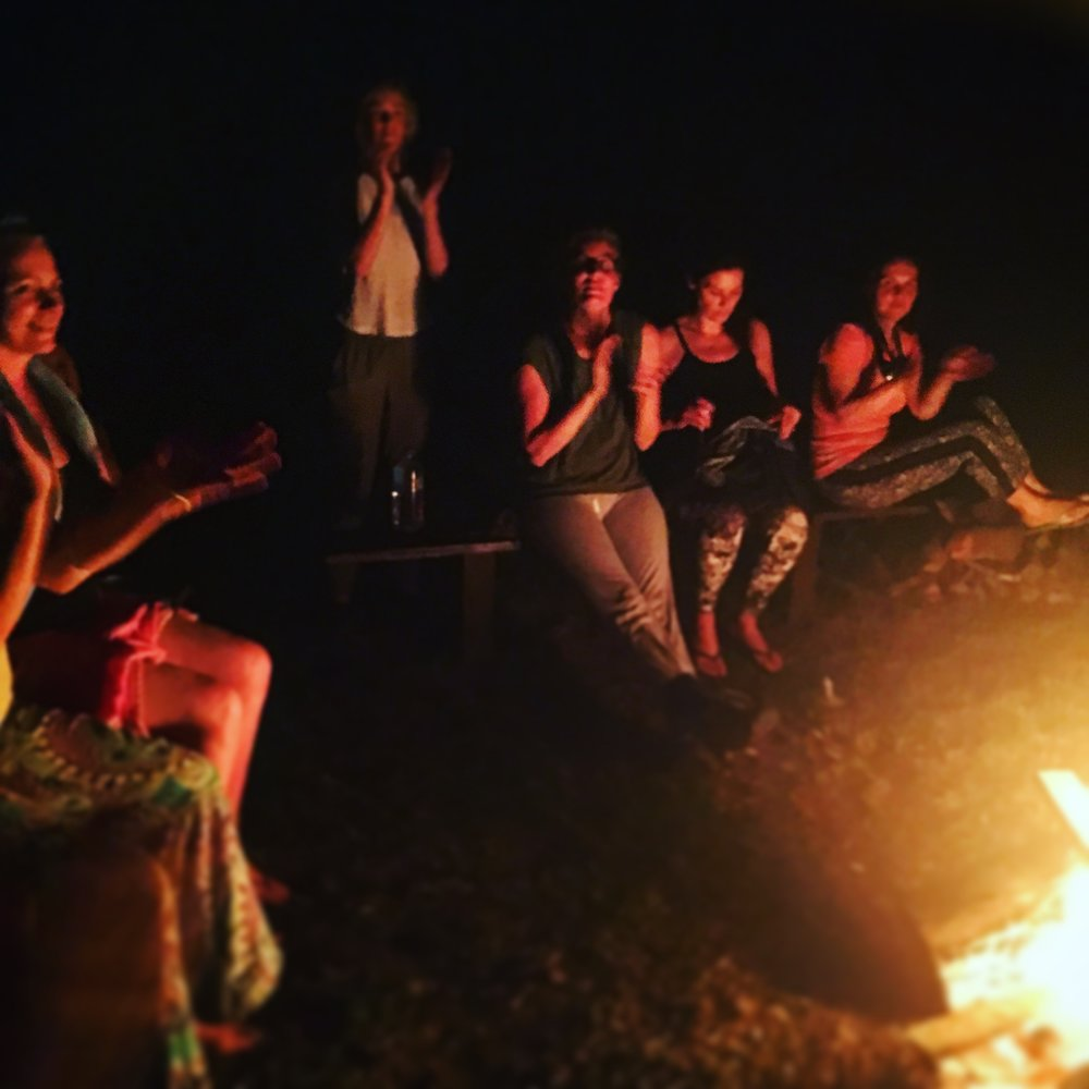 Ceremony Fire.jpg