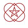 Womb Sense Logo White & Red Small.jpg