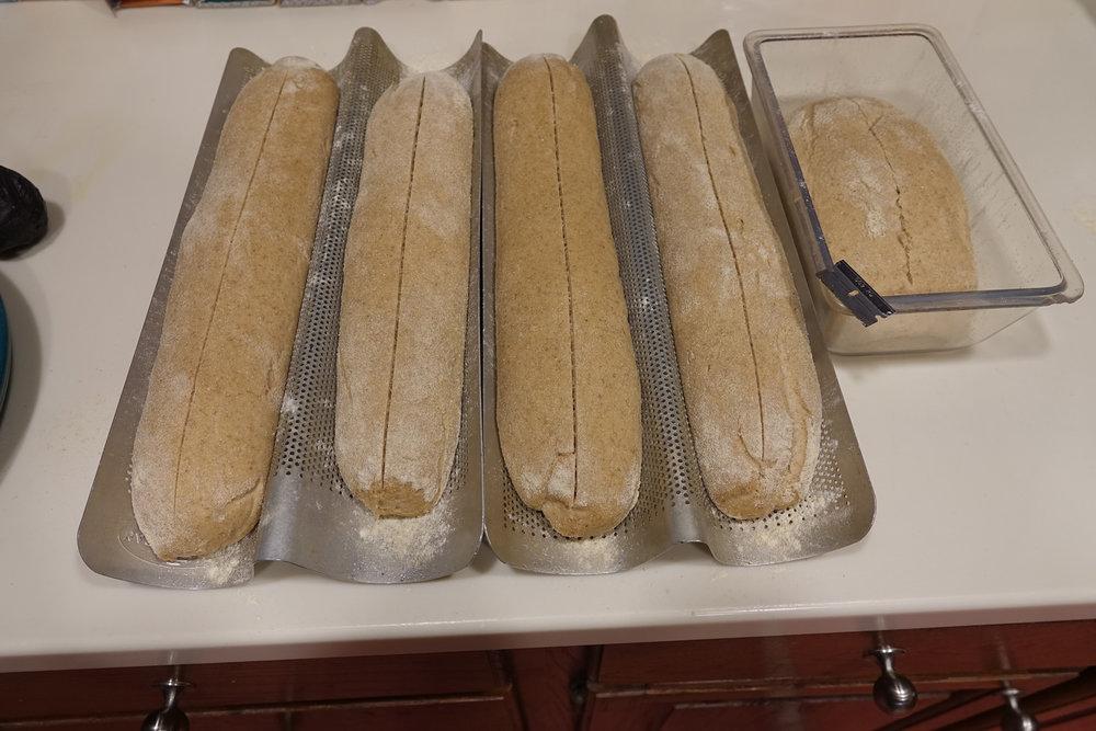Bread8.jpg