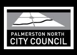 Palmerston City Council