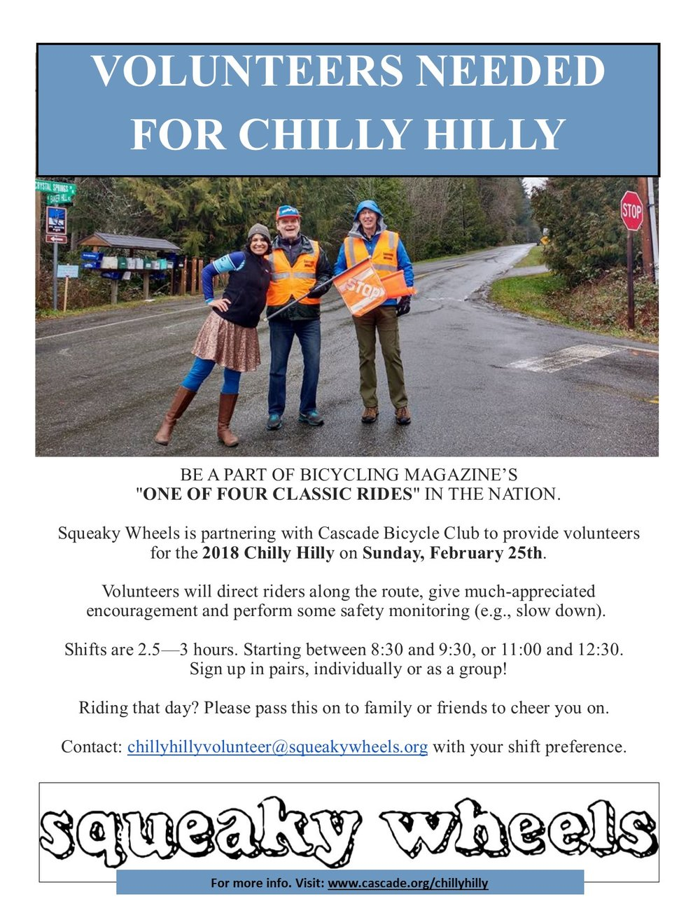 chilly hilly volunteer flyer.jpg
