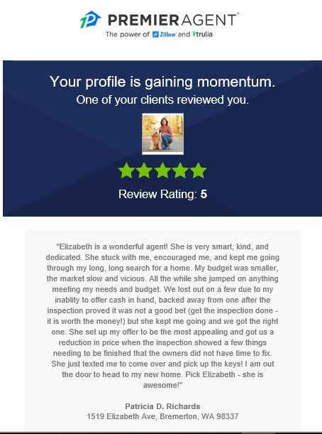 zillow review - Bremerton.JPG