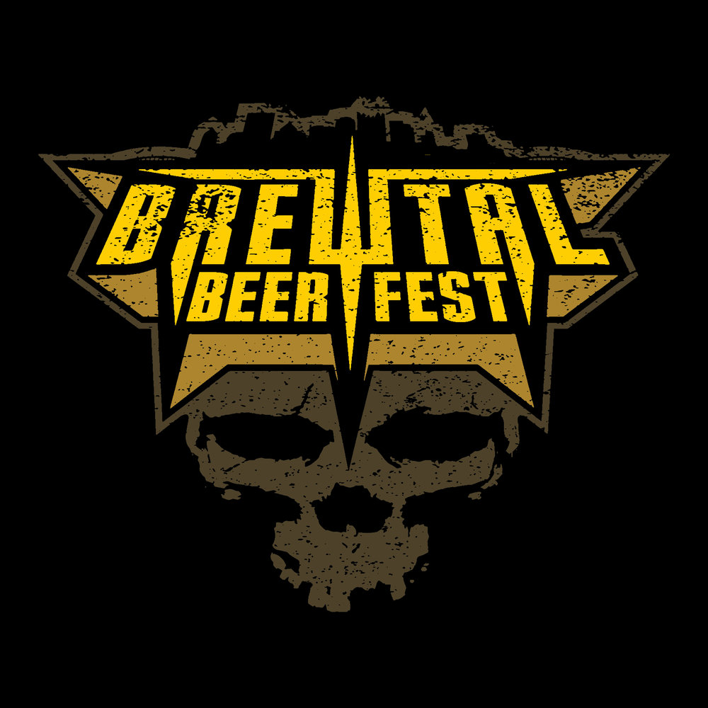PghBrewtalBeerFest_Logo.jpg