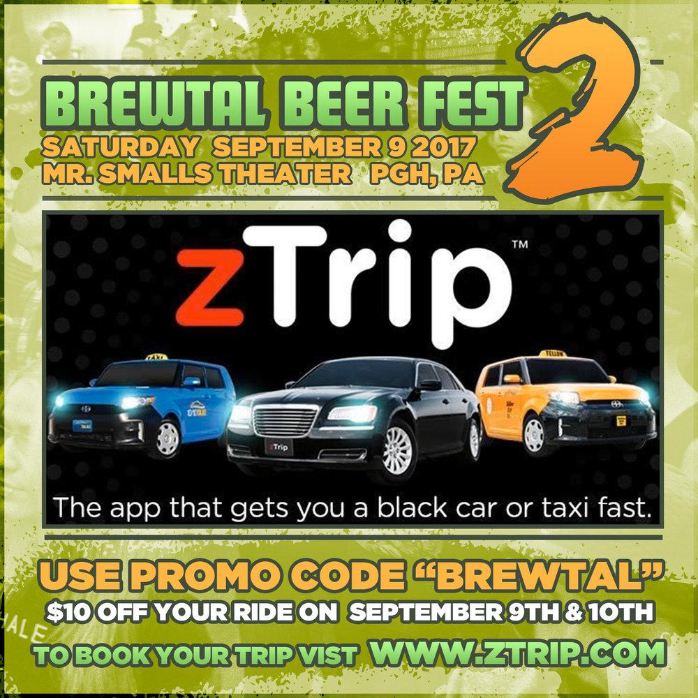 BREWTAL_ZTRIP copy.jpg