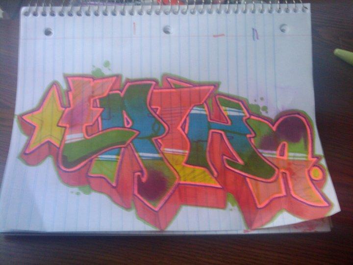 erika___freestyle_sketch__2011__by_brianhowedrawsstuff-d7sk9wx.jpg