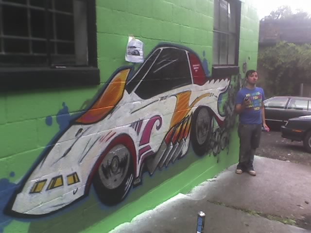 graff__auto_body_shop_part_one_by_brianhowedrawsstuff.jpg