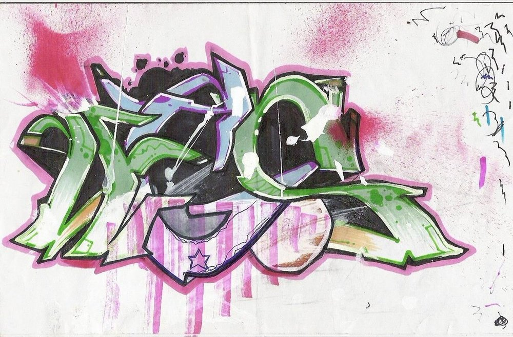 graff_____legs___sketch_01_by_brianhowedrawsstuff.jpg