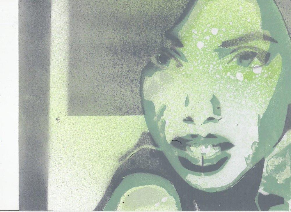 stencil_____curious___ex__01_by_brianhowedrawsstuff.jpg