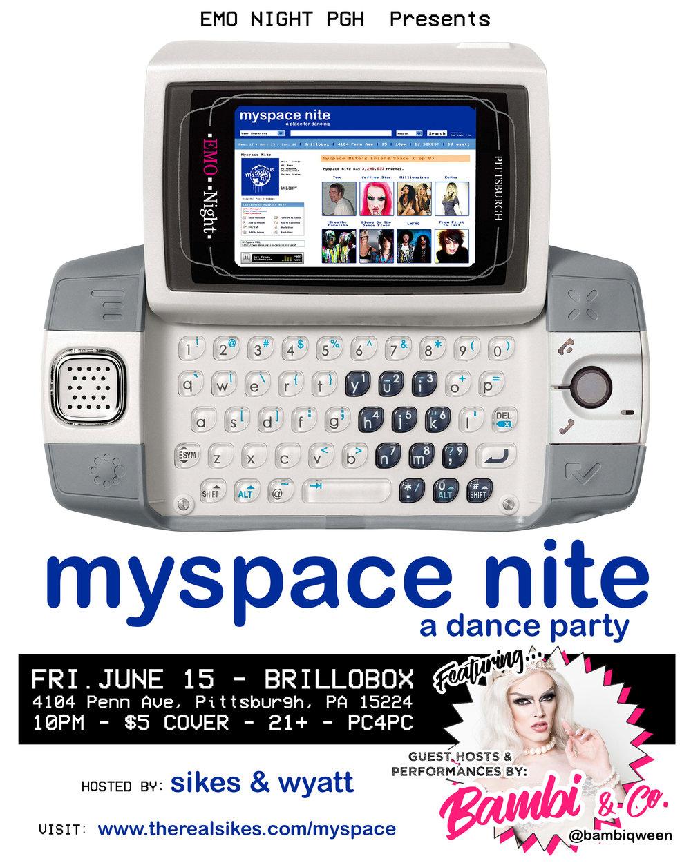 MYSPACEJUNE18.jpg