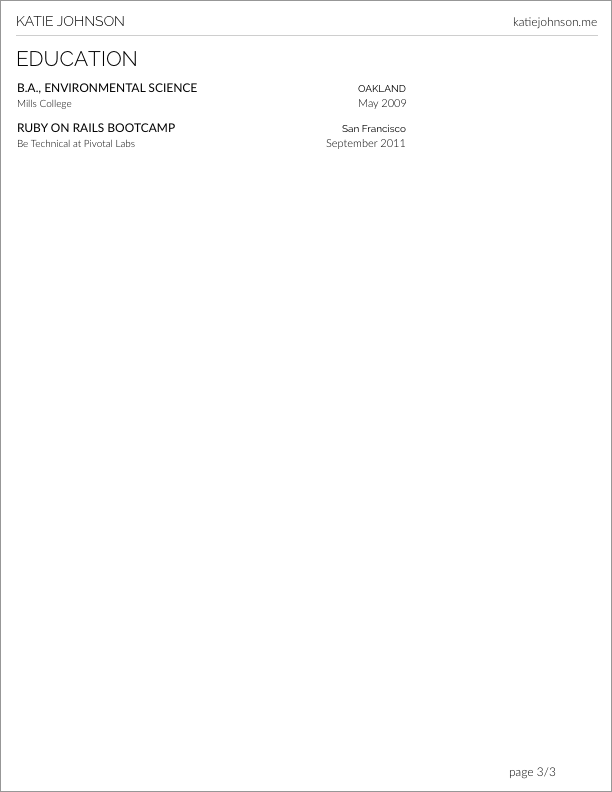 Katie_Johnson_UX_Resume_Page 3.png