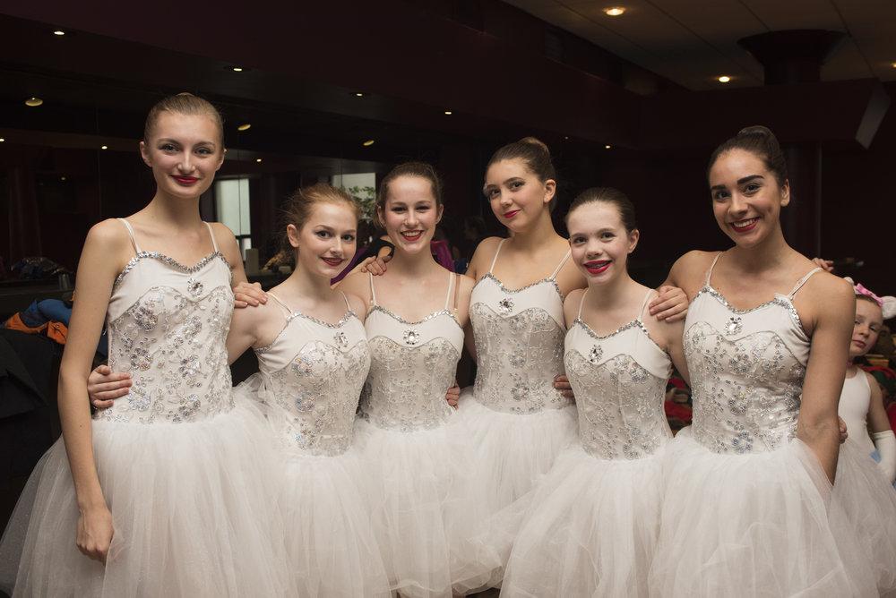 graduating ballerina.jpg
