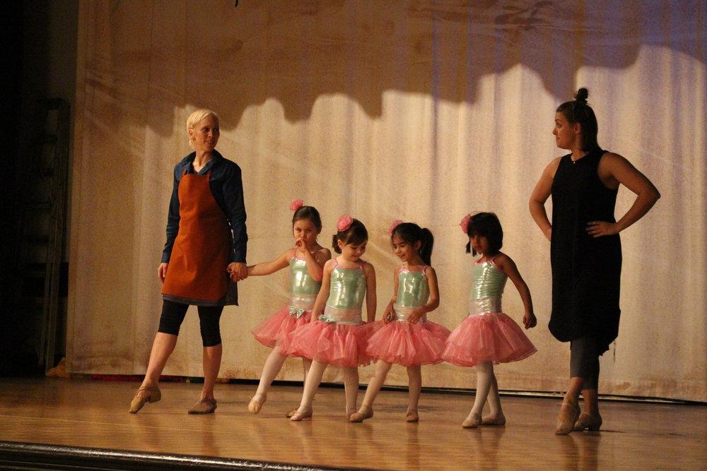 preschool show 8.jpg