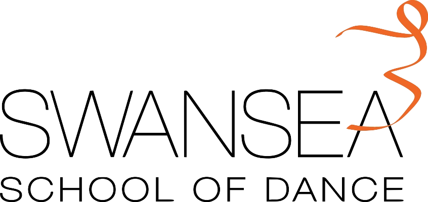 Swansea School of Dance