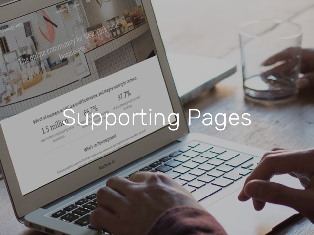 SupportingPages-SmallThumbnail.png