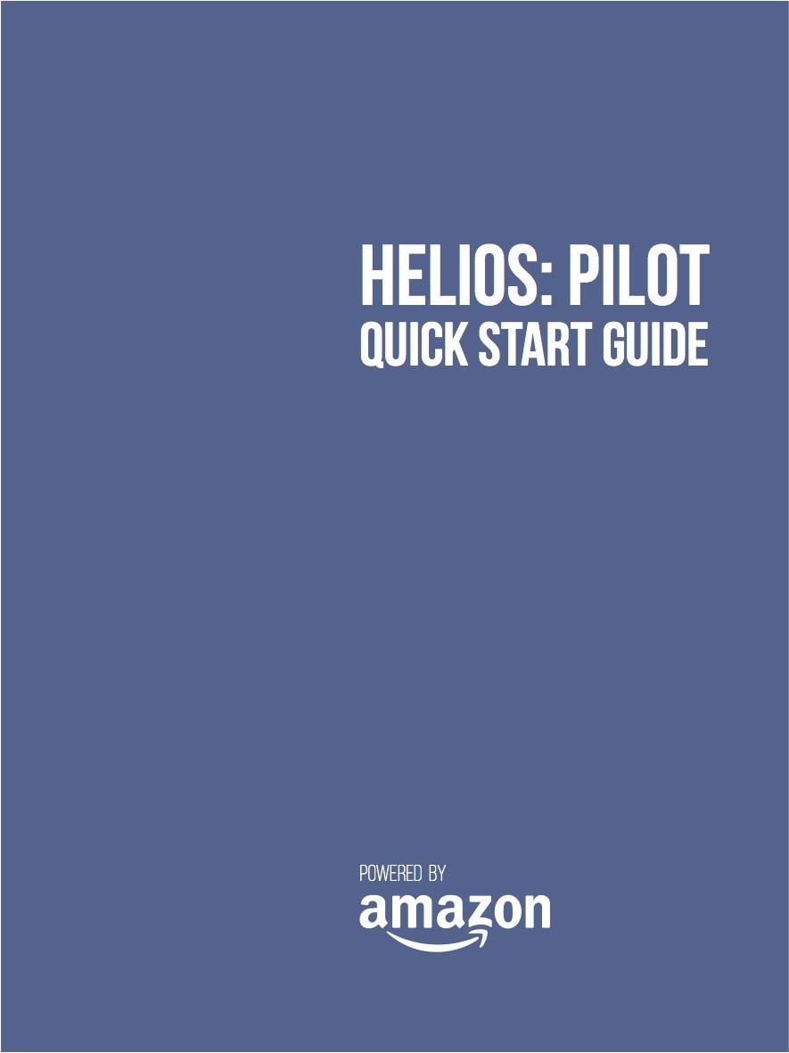 pilot helios QSG.jpg