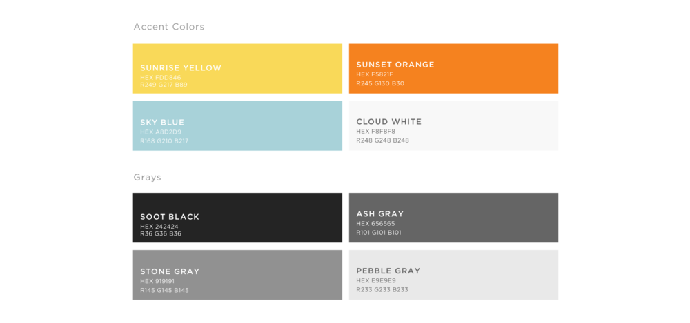 Nert - Color Swatches.png