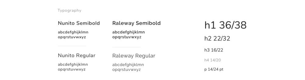 Nert - Typography.png