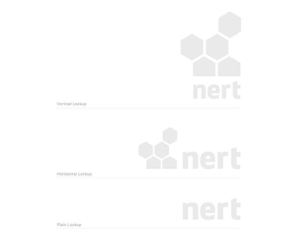 Nert - LogoLockups.png