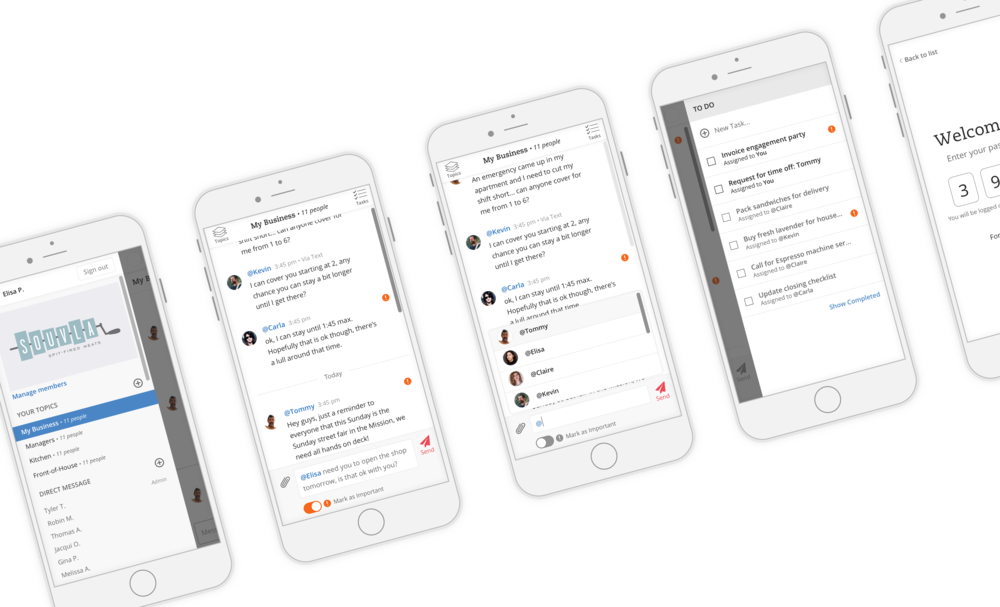 TSFutures - Mobile Screens.png