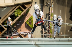 0214_Day_1_SDMF_Abseil_15th_Oct_2015.jpg