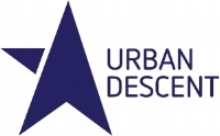 Urban Descent Logo.jpg