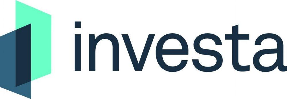 INV004_Logo_Master_CMYK.jpg