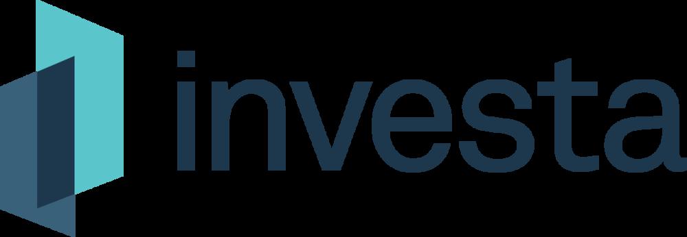 Investa_Logo_Master_CMYK.PNG
