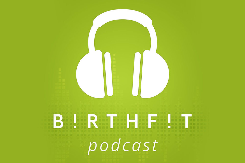 BIRTHFIT - Postpartum Sex