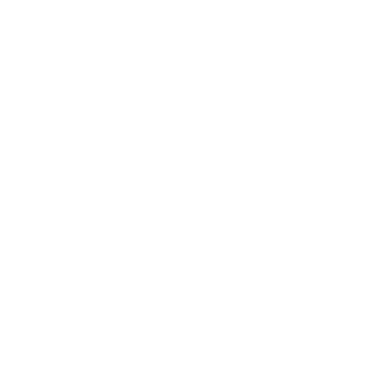 magamama-logos-vogue.png