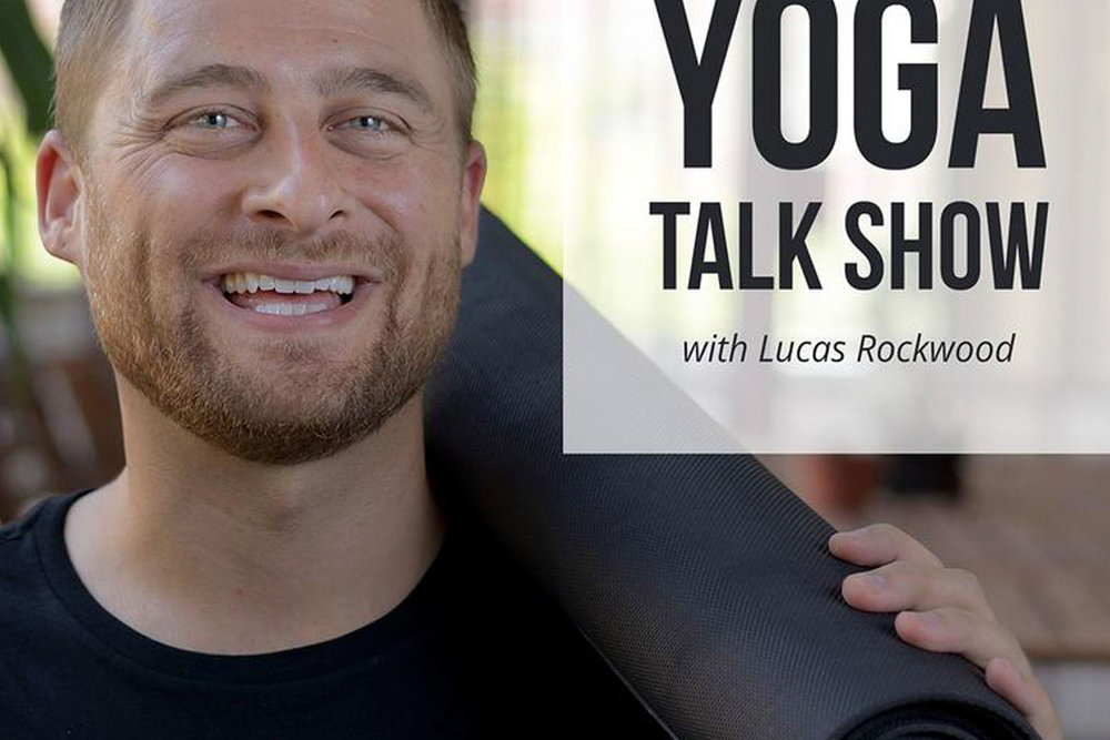 THE YOGA TALKSHOW - Have Modern Mothers Lost Their Way? With Yoga Body Naturals