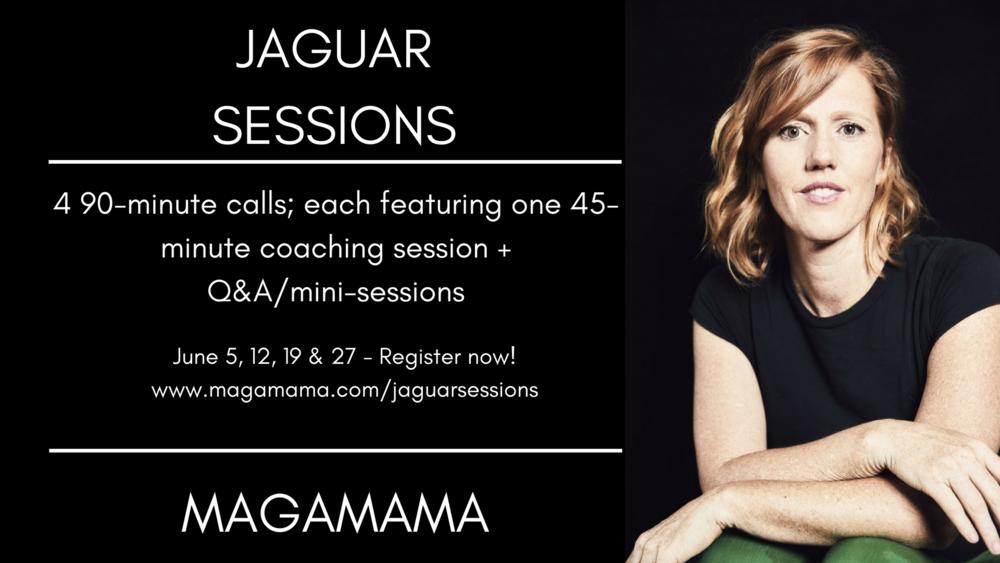 jaguar sessions.jpg