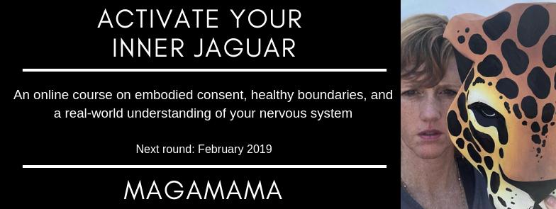 Inner Jaguar Feb 2019.png