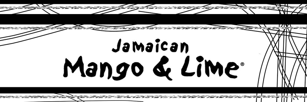 jamaican_2.jpg