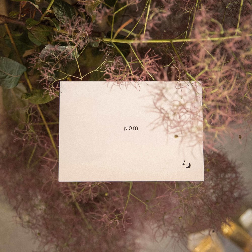 Gift Voucher-NOM.jpg