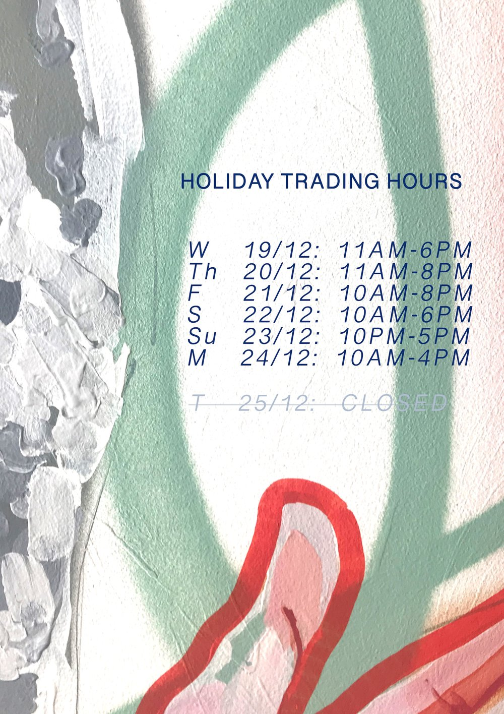2018 Holiday trading hours poster copy.jpg
