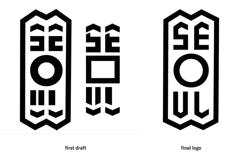 seoul-logo.jpg