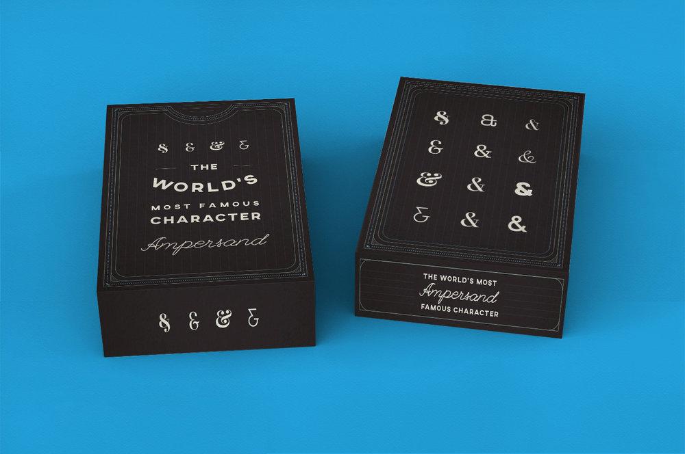 Boxes-front-back.jpg
