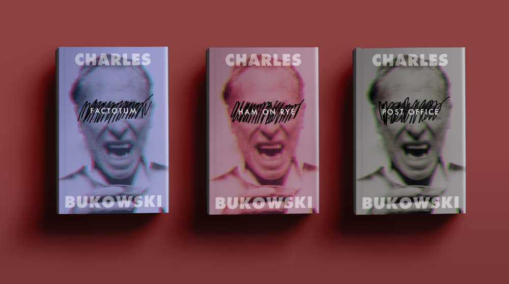 Three-book-cover-aerial.png