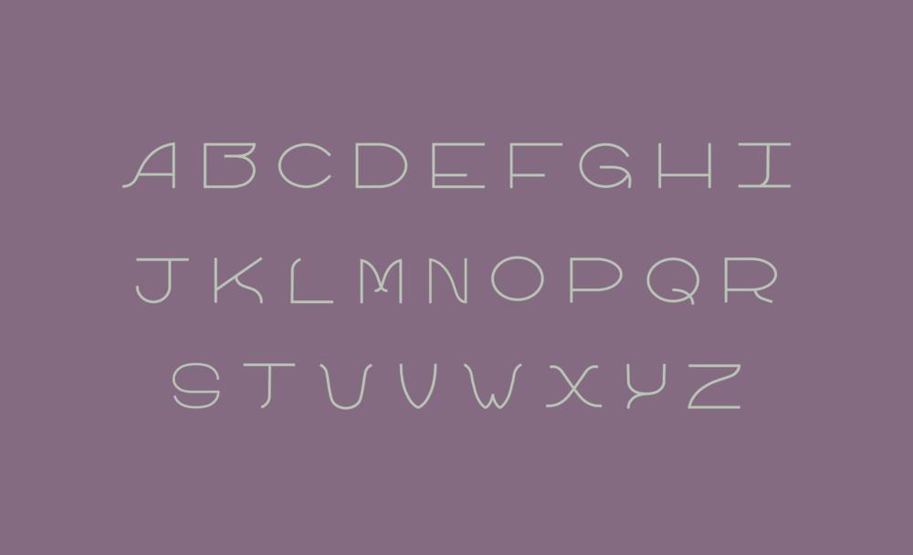 alphabet@4x-8.png